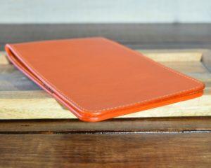 Augusta Orange Details