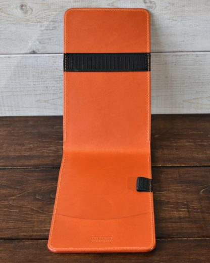 Augusta Orange Open