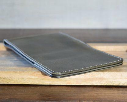 Pinehurst Steel Grey Details