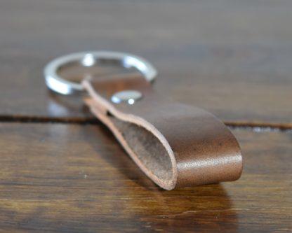 Key Ring Nemesis