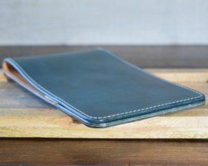 Pinehurst Turquoise Details