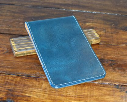 Pinehurst Turquoise Front