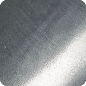Mud Steel Grey